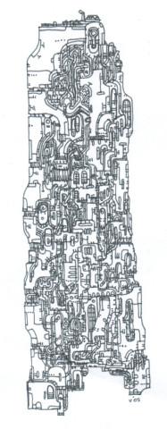 Komplex 2005-5