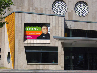 Czerny (Banner)