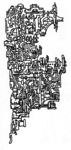 Komplex 2002-Ende